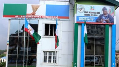 Image result for 2019: Sanction APC FOR ABUSING ELECTORAL GUIDELINES, Kogi PDP Tells INEC