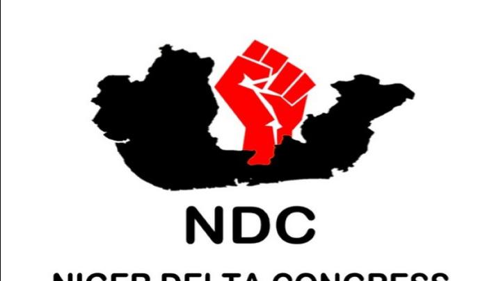 Niger Delta Congress