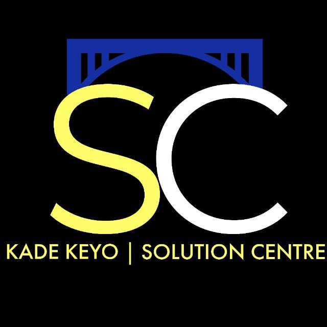 Kade Keyo
