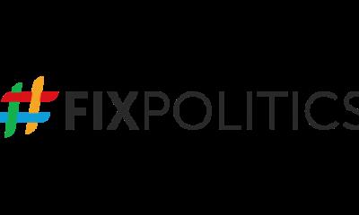 #FixPolitics