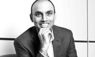 Niral Patel