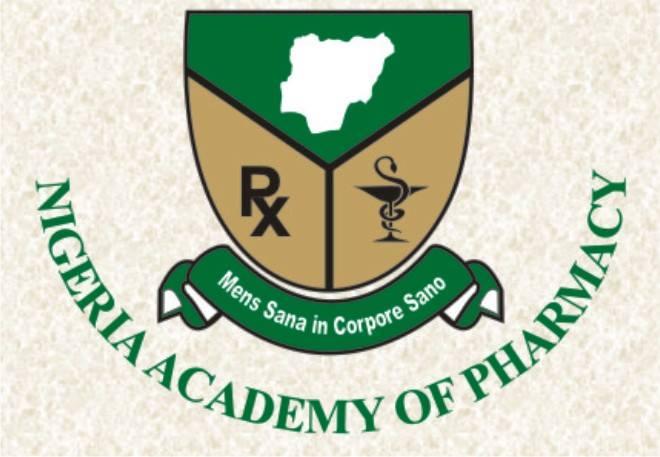 Nigeria Academy of Pharmacy